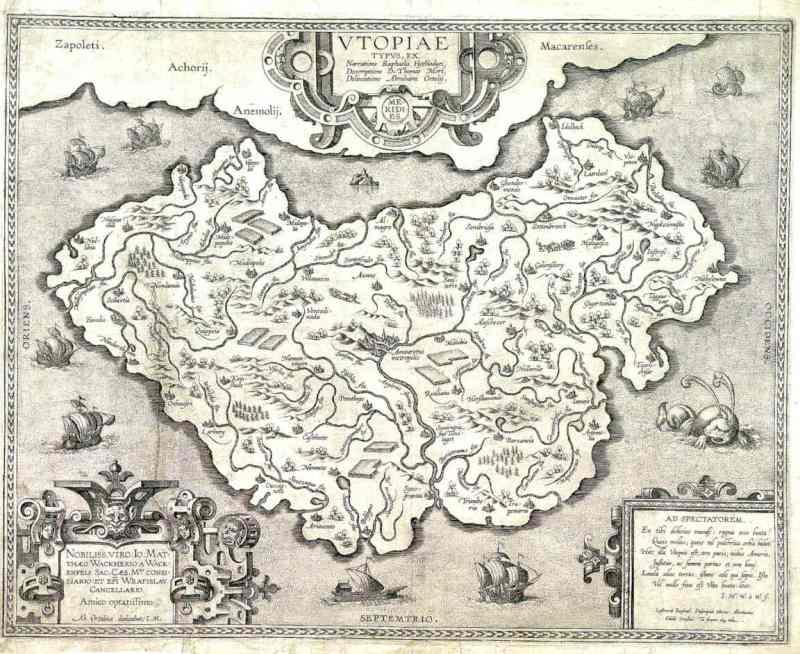 utopia-map